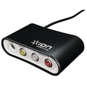 Ion Video2pc Video 2 Pc Digital Video Converter
