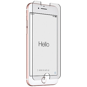 Znitro 700161189049 iPhone 6/6s/iPhone 7 Nitro Glass Antiglare Screen Protector