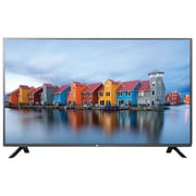 "Lg 50lh5730 49.6"" 1080p Smart Led Tv"