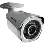 Lorex Lnb3143rb 1080p Hd Ip Bullet Camera For Lnr100 & Lnr400 Series Nvrs