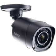 Lorex By Flir Lbv1511s 720p Hd Bullet Camera For Mpx Surveillance Systems