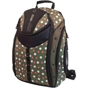 "Mobile Edge Mebpe9d 16"" Express Backpack"