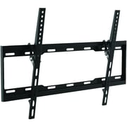 "Level Mount Dc600t 37""-90"" Tilt Flat Panel Mount"