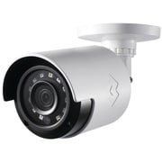 Lorex By Flir Lbv2531sb 1080p Hd Bullet Camera For Mpx Surveillance Systems