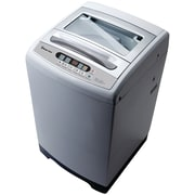 Magic Chef Mcstcw16w3 1.6 Cubic-ft Portable Washer