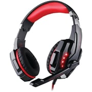 Kotion G4000rd Pro Gaming Headset With Microphone