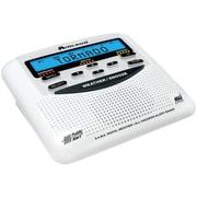 Midland Wr120c All Hazards Weather Alert Radio