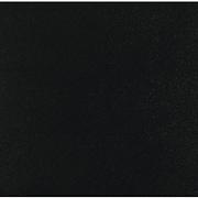 "The Install Bay 12"" x 12"" ABS Sheet (.13"") (MEC89009031)(89-00-9031)"