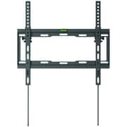 "Level Mount Dc400t 32""-55"" Tilt Flat Panel Mount"