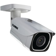 Lorex By Flir Lnb8111b 8.0-megapixel Ultra Hd Bullet Camera