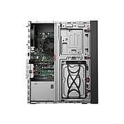 Lenovo ThinkStation P330 Desktop Computer, Intel (30C5000NUS)