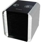Optimus H-7003 Portable Ceramic Heater With Thermostat