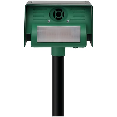 P3 P7817 Solar Animal Repeller