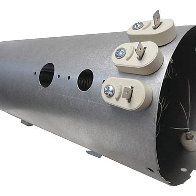 Napco 134792700 Electric Clothes Dryer Heat Element (electrolux 134792700)