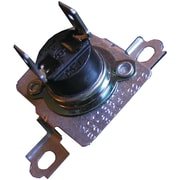 Napco Dc96-00887a Dryer Thermal Fuse (samsung Dc96-00887a)