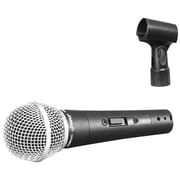 Pyle Pro Pdmic60cl Professional Dynamic Microphone