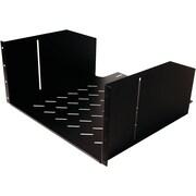 Omnimount 97-684-223 Re5u Rack Shelf