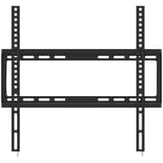 "Monster Mounts Mf442 32""-60"" Fixed Flat Panel Mount"