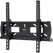 "Monster Mounts Mt441 32""-60"" Tilt Flat Panel Mount"