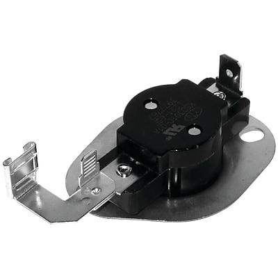 Napco 3977767 Dryer Thermostat (whirlpool 3977767)