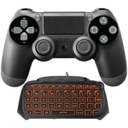 Nyko 83222 Playstation4 Type Pad