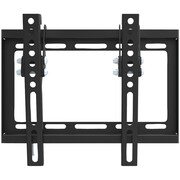 "Monster Mounts Mt222 17""-47"" Tilt Flat Panel Mount"