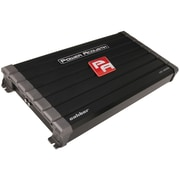 Power Acoustik Cb1-8000d Caliber Series Monoblock Class D Amp (8,000 Watts Max)