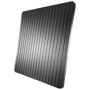 Monster Mava3010h Edge 30 Indoor Full Hd Antenna
