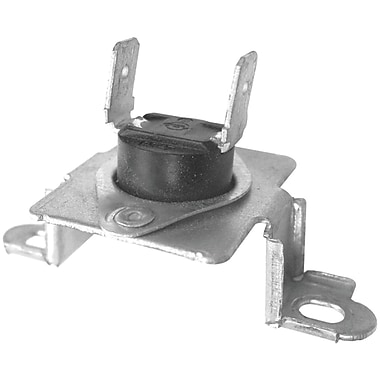 Napco We11x1007c Dryer Restring Repair Kit (ge We11x10007c)