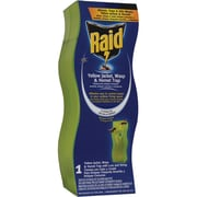 Raid Swasp-raid Swing Yellow Jacket & Wasp Trap