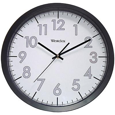 Westclox 32067 14