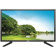 "Naxa Nt-2410 23.6"" 720p Led Tv With Media Player"