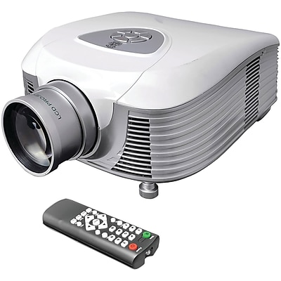 Pyle Home Prjle55 Prjle55 1080p Led Projector