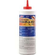 Pic-Corp Boric Acid Roach Killer III, 16oz (PCOBA16)(BA-16)