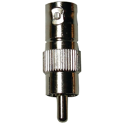 Axis Pet10-0326 Bnc Adapter