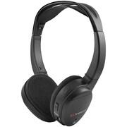 Xo Vision Ir620 Ir Wireless Foldable Headphones