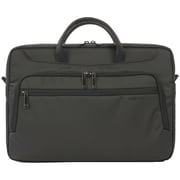 "Tucano Wo2c-mb15 15"" Work_out Ii Compact Notebook Bag (black)"