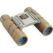 Tasco 178125 Essentials 12 X 25mm Roof-prism Binoculars