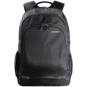 """Tucano Bkfor 15""""/15.6"""" Forte Backpack"""
