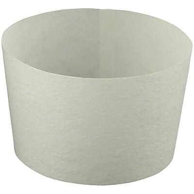 Solofill SoloPod Paper Filter (10733-01) 24128140