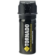 Tornado Rx0094 Pro Extreme Pepper Spray System