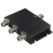 Surecall Sc-ws-3 Full-band Splitter (3 Way)