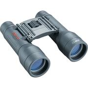 Tasco Es10x32 Essentials 10 X 32mm Roof-prism Binoculars