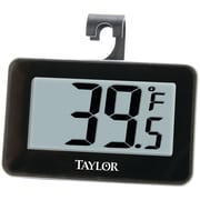 Taylor 1443 Digital Refrigerator/freezer Thermometer
