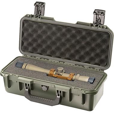 Storm Im2306-30001 Im2306 Storm Case With Pick N Pluck Foam