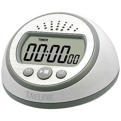 Taylor 5873 Super-loud Digital Timer (321907)