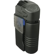 Tornado R3hb01 Stealth Pepper Spray System (black)
