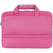 "Tucano Bdr1314-f Dritta Slim 14""/15"" Notebook Bag (pink)"