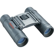 Tasco 168125 Essentials 10 X 25mm Roof-prism Binoculars (black)