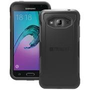 Trident Ag-ssgxj3-bk000 Samsung(r) Galaxy J3(r) Aegis(r) Series Case